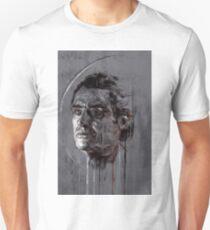 Mr. Wednesday Unisex T-Shirt