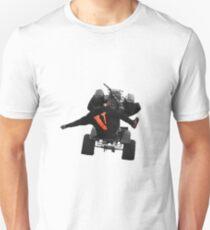VLONE THUG  Unisex T-Shirt