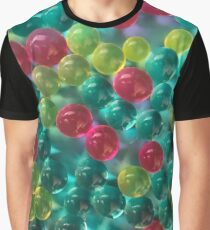 Orbz Graphic T-Shirt