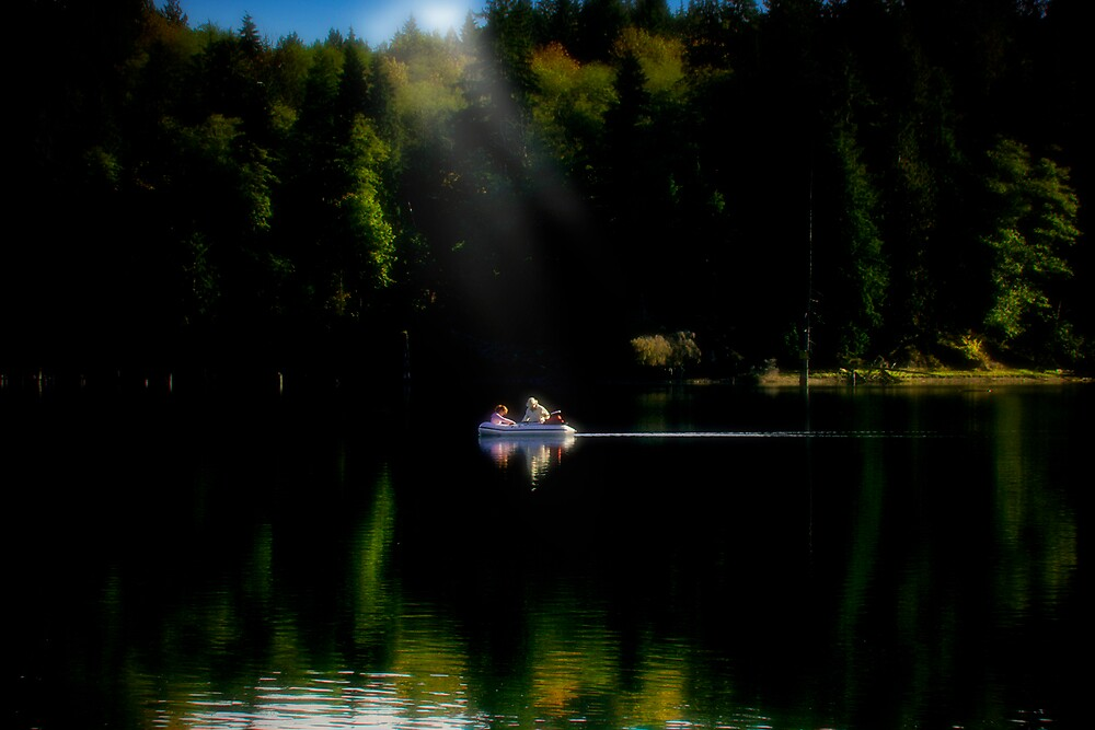 boat people dream by hud45