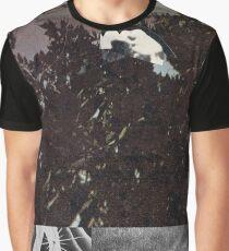 NEER Graphic T-Shirt