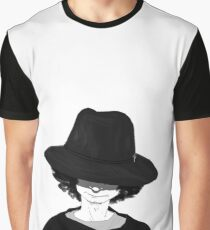 Sly Guy Graphic T-Shirt