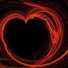 heartbeat by Sankofa