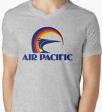 Air Pacific T-Shirt