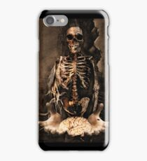 the ELECTED iPhone Case/Skin