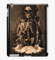 the ELECTED iPad Case/Skin