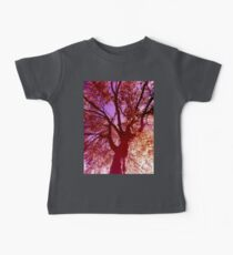 Colourful Beech Kids Clothes