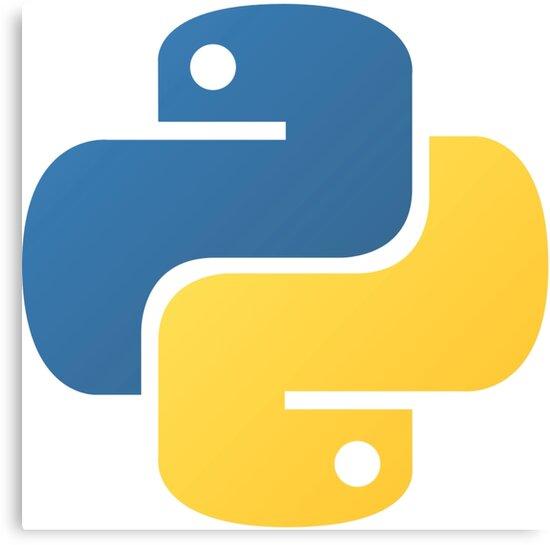 Python by Nick771