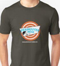 Peashooter Media Unisex T-Shirt