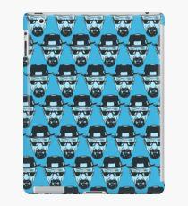 HE/SENBERGS iPad Case/Skin
