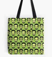 B\D Tote Bag