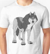 cicero Unisex T-Shirt