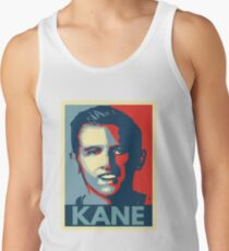 Kane - Hope Tank Top