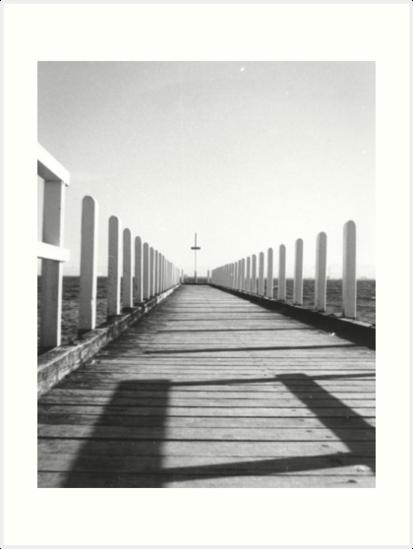 faith - australia by Cornel Pasca