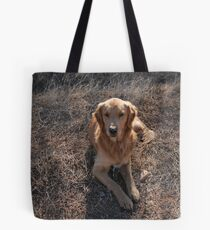 Luke Duke2 Tote Bag