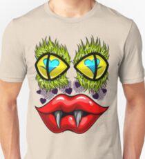 It's a Shea Monster Unisex T-Shirt