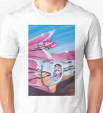 Chrom T-Shirt