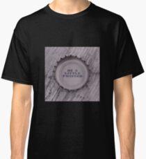 Twisted Cap Classic T-Shirt