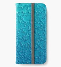 Freezing iPhone Wallet/Case/Skin