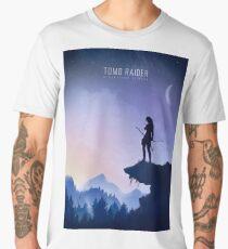 Survivor Men's Premium T-Shirt