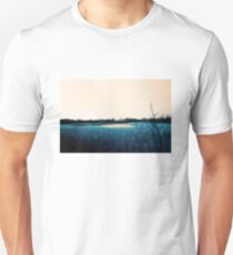xr Cypress Unisex T-Shirt