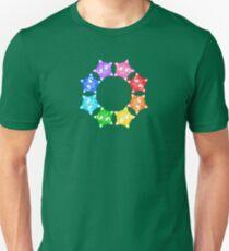 Minior Ring Unisex T-Shirt