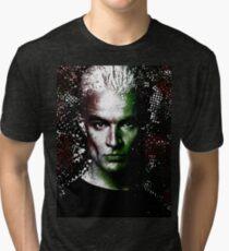spike Tri-blend T-Shirt
