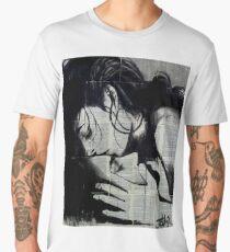 soul kiss Men's Premium T-Shirt