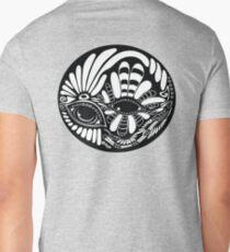Dual perception  T-Shirt