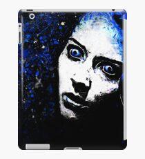 illyria iPad Case/Skin