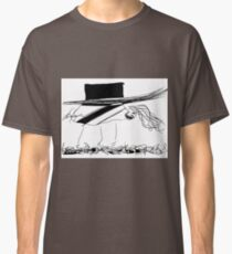The Weight Classic T-Shirt