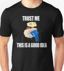 I Need An Upgrade T-Shirt
