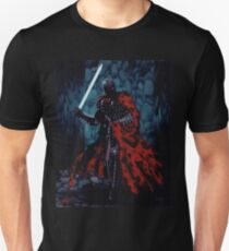 The Tattered Man T-Shirt