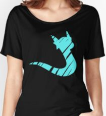 Dratini - Pokemon Color Impression Series 1 Women's Relaxed Fit T-Shirt