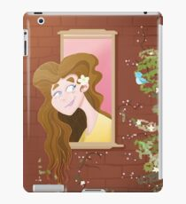 The Hope of Springtime iPad Case/Skin