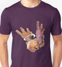 Shedinja Unisex T-Shirt