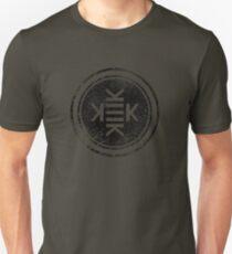 KEK Army Unisex T-Shirt