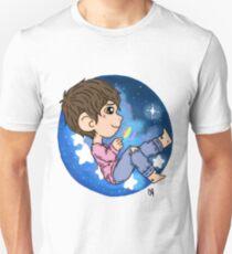 Star Boy Unisex T-Shirt