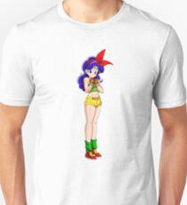 anime dragon ball Songoku son goku dragonball Z GT 61 Unisex T-Shirt