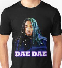Dae Dae Unisex T-Shirt