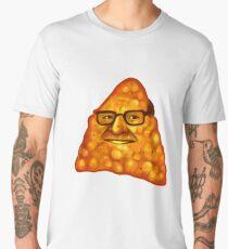 Danny Dorito Men's Premium T-Shirt