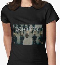 HUMBLE - Kendrick Lamar T-Shirt