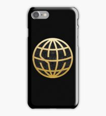 State Champs Logo iPhone Case/Skin