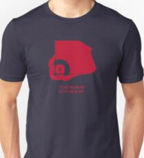 Fenway Park - Find Your Way Home T-Shirt
