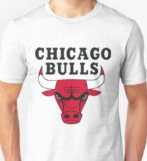 Chicago Bulls Unisex T-Shirt