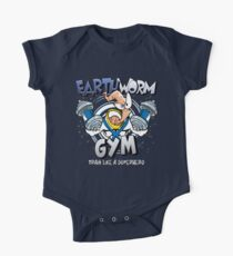 Earthworm Gym Kids Clothes