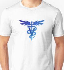 Veterinarian Unisex T-Shirt