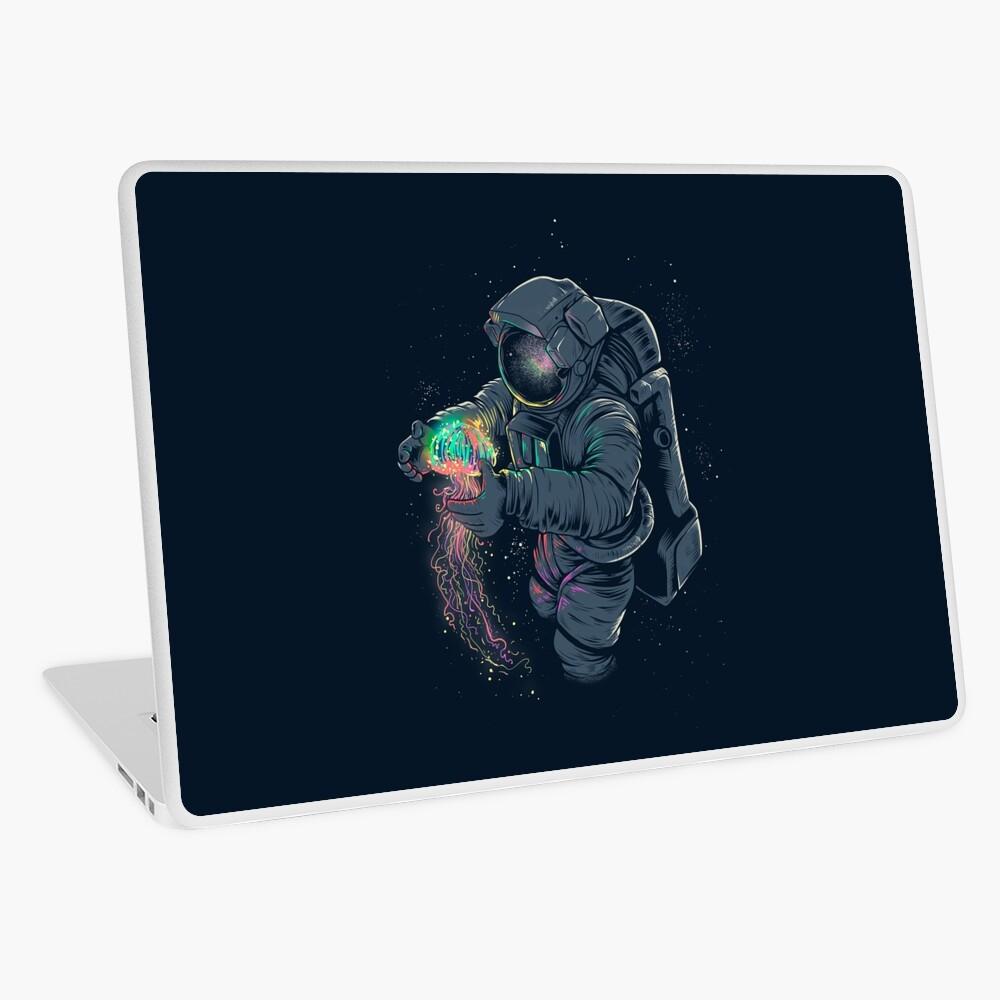 Jellyspace Laptop Skin