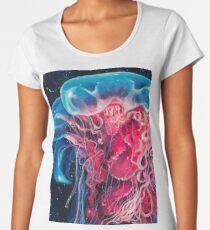 Metamorphosis Women's Premium T-Shirt