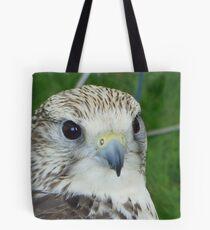 beady eyes Tote Bag
